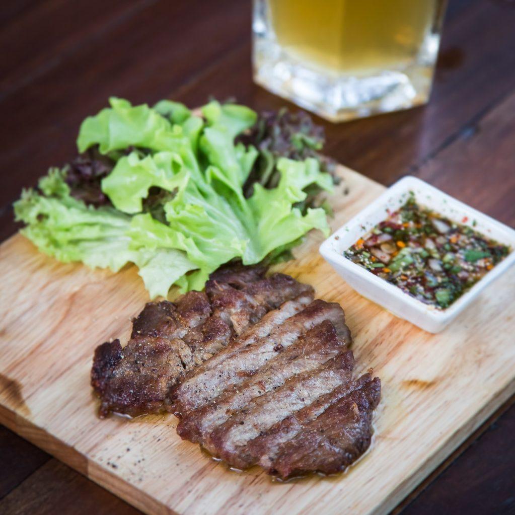 Bundle S – Steak Lover